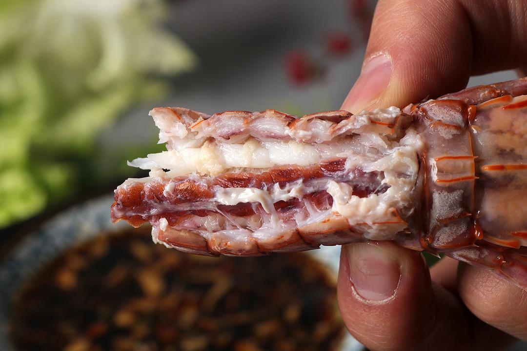 食客:秋季海鲜顶盖肥!8种应季海鲜选购全攻略,看这篇不迷路