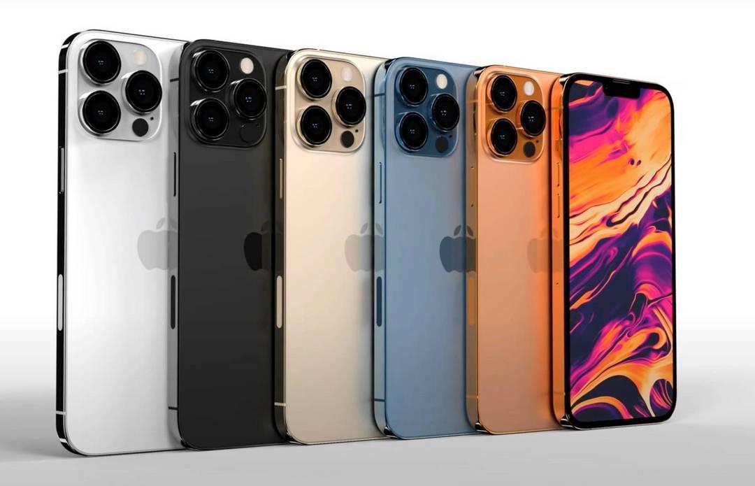 有奖评论:苹果发布会一起看,8道小题竞猜拿AirPods Pro+SMZDM定制键帽