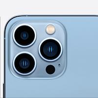 iPhone13系列正式发布:更重更强更便宜,或许是最有性价比的一代iPhone?