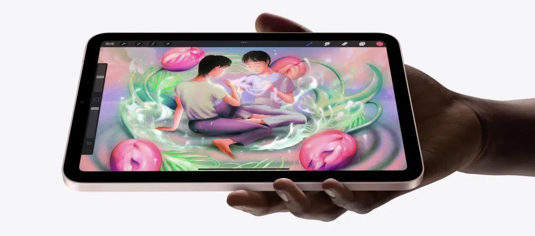 去年苹果发布会都说十三香,那么今年 iPhone 13 到底香不香?