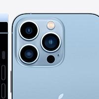 徐徐到来说手机 篇四:一文告诉你iPhone13Pro跟12Pro的异同点,并给出购买建议