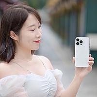 iPhone13系列必买的实用配件清单(手机壳/膜、快充头、充电宝等)