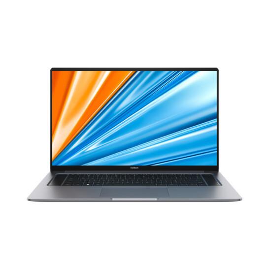 荣耀 MagicBook 16 Pro 正式发售:搭载锐龙 5800H 处理器、RTX 3050 显卡