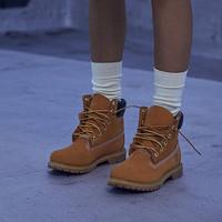 脚下也要有型!一双经典实用的户外工装靴怎么选?