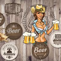 啤有千秋 篇一:国庆啤酒怎么选,怂人乐、夺M苏、网红啤、你想要的这里都有!